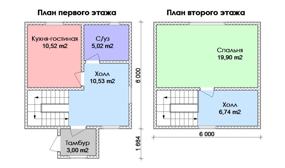 АКВАМАРИН-2
